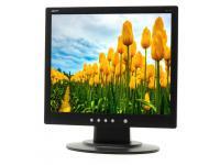 """Acer AL1715 - Grade B - 17"""" LCD Monitor"""