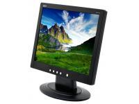 """Acer AL1515 - Grade B - 15"""" LCD Monitor"""