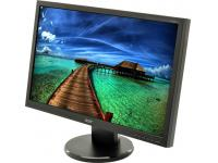 "Acer V203HL - Grade A - 20"" Widescreen LCD Monitor"