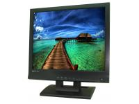 "Cornea CT1904 - Grade A - Black - 19"" LCD Monitor"