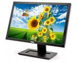 "Dell E2009W 20"" Widescreen LCD Monitor - Grade A"