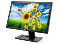 """Dell E2009W 20"""" Widescreen LCD Monitor - Grade B"""