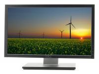 """Dell P2010H 20"""" Widescreen LCD Monitor  - Grade A"""