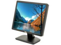 """Dell E1713S 17"""" Fullscreen LCD Monitor  - Grade A"""