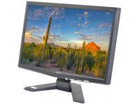 "Acer X193w 19"" Widescreen LCD Monitor - Grade B"