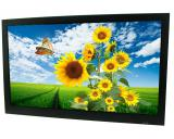 "Clinton Electronics CE-VT260-C 26"" LCD Monitor  - Grade A - No Stand"