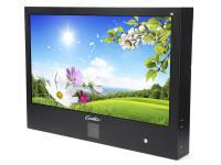 "Costar CMC2600PVC  26"" LCD Security Monitor - Grade A - Integrated Camera"