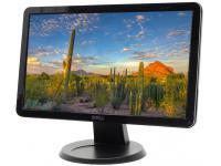 "Dell IN1910Nf  18.5"" Widescreen LCD Monitor - Grade C"