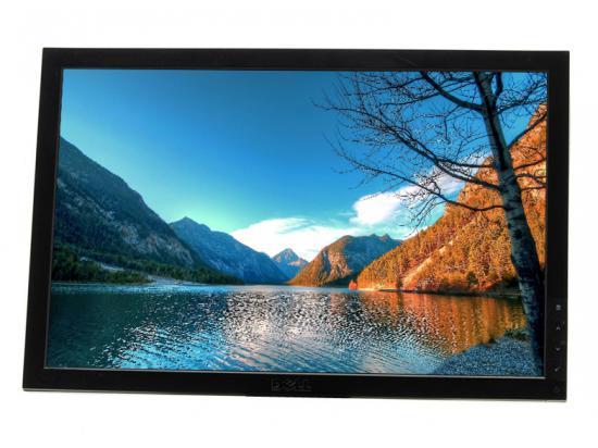 """Dell E1709W - Grade B - No Stand - 17"""" Widescreen LCD Monitor"""