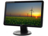 "Dell IN1910Nf  - Grade B - 18.5"" Widescreen LCD Monitor"