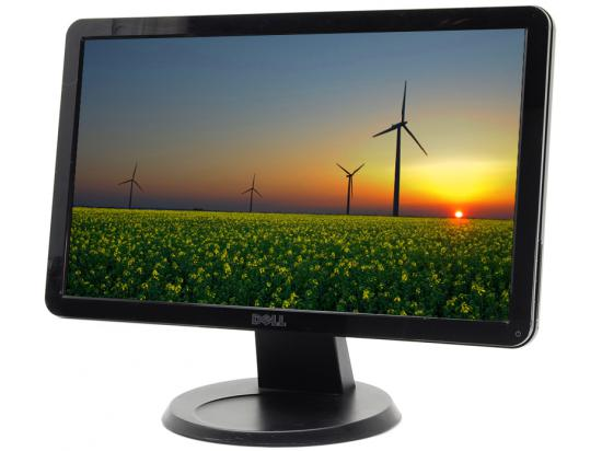 "Dell IN1910Nf  - Grade B - 18.5"" Widescreen LCD Monitor"