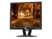 "Dell E193FP - Grade B 19"" LCD Monitor"
