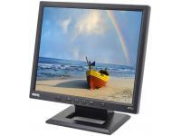 "BenQ FP731 - Grade A - 17"" LCD Monitor"