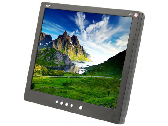 "Acer AL1714 - Grade A - No Stand - 17"" LCD Monitor"