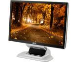 """Acer AL2251W 22"""" Widescreen LCD Monitor - Grade A"""