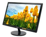 "Asus VS238 23"" LED LCD Monitor - Grade B"