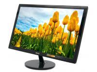 """Asus VS238 23"""" LED LCD Monitor - Grade A"""