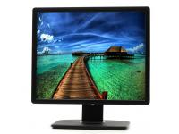 "Dell P1913S 19"" LED LCD Monitor - Grade A"