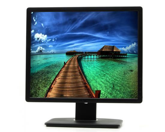 "Dell P1913S 19"" LED LCD Monitor - Grade A"