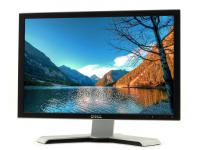 "Dell 2009Wt - Grade B 20"" Widescreen LCD Monitor"