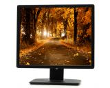 "Dell P1913 - Grade B 19"" LED Monitor"
