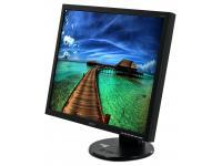 "Acer B193 - Grade A - 19"" LCD Monitor"