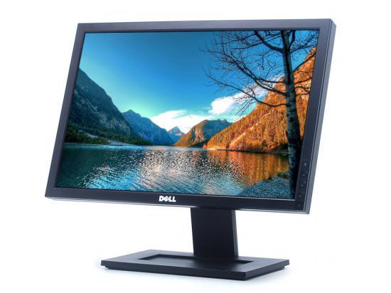"""Dell 1909Wc- Grade B - 19"""" Widescreen LCD Monitor"""