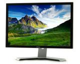 "Dell 2408WFP Ultrasharp - Grade B - 24"" Widescreen LCD Monitor"