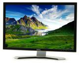 "Dell 2407wfp - Grade B - 24"" Widescreen LCD Monitor"