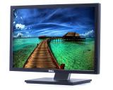 "Dell P2210t 22"" Widescreen Black LCD Monitor - Grade A"