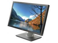 """Dell P2211H 22"""" Widescreen LCD Monitor - Grade A"""