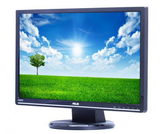 "Asus VW246H 24"" LCD Monitor - Grade C"