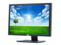 "Dell E2210 - Grade B - 22"" Widescreen LCD Monitor"