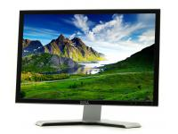 "Dell 2208WFP 22"" Widescreen LCD Monitor - Grade C"