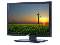 "Dell P2210T 22"" Widescreen LCD Monitor - Grade C"