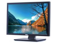 "Dell P2210 22"" Widescreen LCD Monitor  - Grade B"