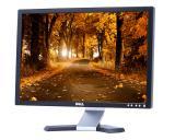 """Dell E228WFP - Grade C - 22"""" Widescreen LCD Monitor"""
