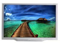 "Acer AL2223W 22"" Widescreen LCD Monitor - Grade A- No Stand"