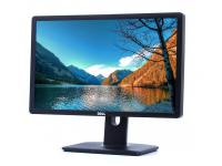 "Dell P2212h 22"" Widescreen LCD Monitor - Grade C"