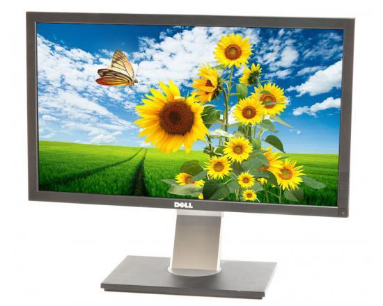 """Dell P2311H 23"""" Widescreen LCD Monitor - Grade C"""