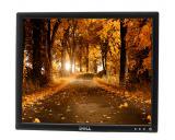 "Dell 1703FP 17"" LCD Monitor - Grade B - No Stand"