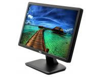 """Dell E2213H - Grade A - 22"""" Widescreen LED LCD Monitor"""