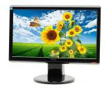 "Asus VH197 - Grade A - 19"" Widescreen LED LCD Monitor"
