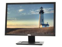 "Dell E2209W - Grade A - 22"" Widescreen LCD Monitor"