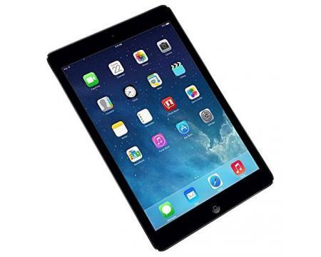"""Apple iPad Air 9.7"""" Tablet 16GB WiFi MD785LL/A - Grade B"""