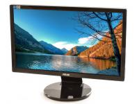 "Asus VE208 - Grade A - 20"" Widescreen LED LCD Monitor"