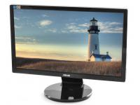 "Asus VE208 - Grade B - 20"" Widescreen LED LCD Monitor"
