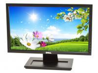 """Dell E1910Hc - Grade B - 19"""" Widescreen LCD Monitor"""