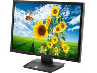 "Acer V223w 22"" Widescreen Black LCD Monitor - Grade C"