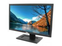"""Dell E2211H 21.5"""" Widescreen LED LCD Monitor - Grade A"""